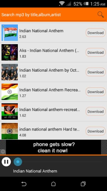 free mp3 downloader for android mp3lio free mp3 downloader apk for android