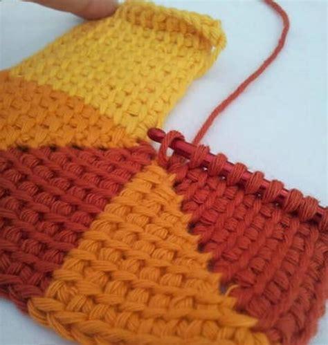 crochet patterns  blankets step  step diy