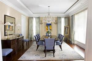 Washington dc interior designers top ten decor aid for Interior decorators washington dc