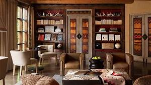 The power of a good old fashioned book hotels with great for American home furniture qatar