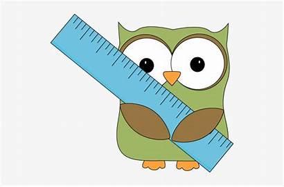 Math Owl Clipart Mathematics Clip Background Transparent
