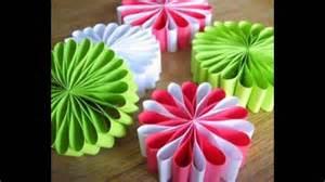 paper crafts ideas home design decorations