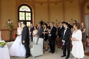 Ehevertrag Nach Hochzeit : heiraten in radebeul ~ Frokenaadalensverden.com Haus und Dekorationen