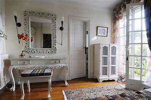 Download Office Themes 2013 Traditional French Country Home