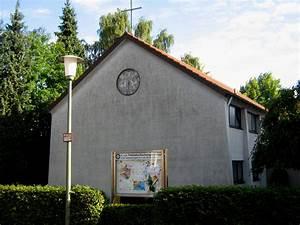 Filetrinitatis kirche selk bielefeldjpg wikimedia for Küche bielefeld