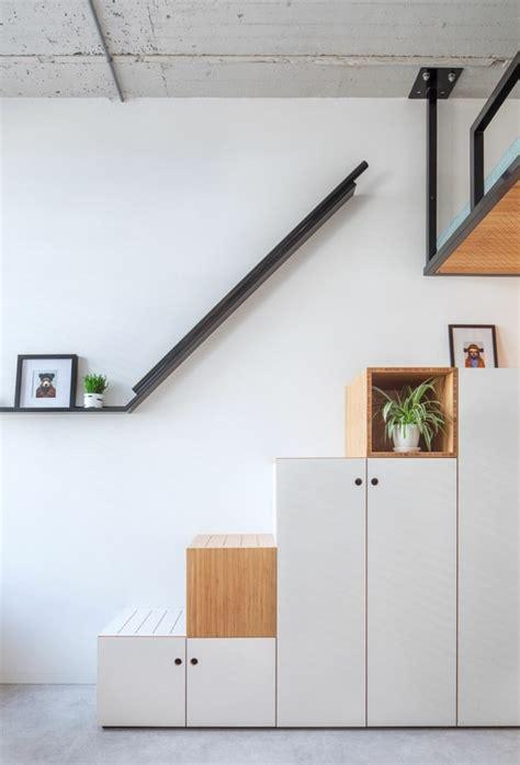 Stauraum Kleine Wohnung by So Nutzen Sie 18 M2 Clever Aus Kleine Wohnung Einrichten