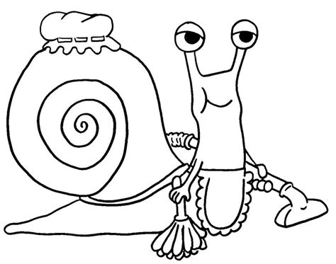 Dessin ƒ colorier pokemon legendaire sur hugo l escargot. Élégant Hugo L'Escargot Coloriage De Cirque | 30000 encequiconcerne Coloriage Hugo L'Escargot A ...