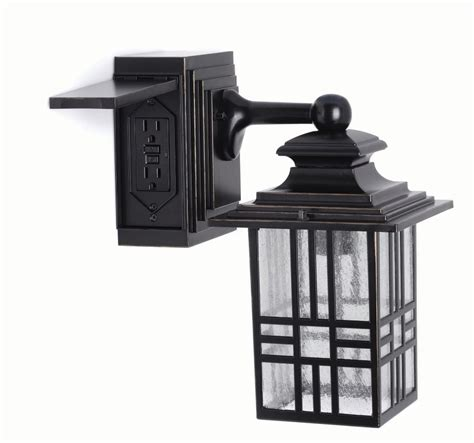 outdoor lighting solar led   home depot canada