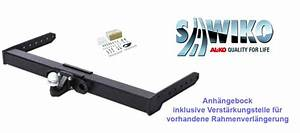 Hubstützen Wohnmobil Nachrüsten : anh ngerkupplung am wohnmobil wohnmobil ~ Jslefanu.com Haus und Dekorationen