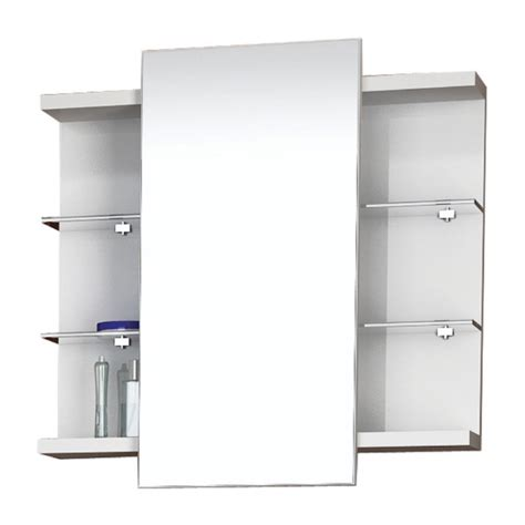 Mirrored Bathroom Cabinets by Hush Sliding Mirror Cabinet Buy At Bathroom City