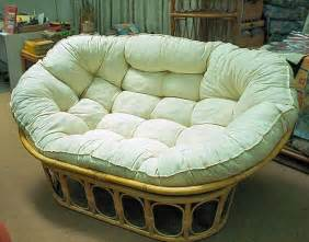 137 best images about papasan chairs on