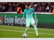 Barcelona vs Leganes live stream Watch La Liga online