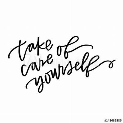Care Yourself Take Comp Contents Similar