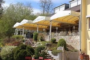 Hotel Relax Singen : singen fotos besondere singen baden w rttemberg bilder tripadvisor ~ Pilothousefishingboats.com Haus und Dekorationen