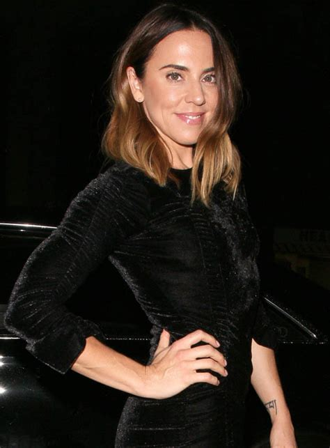 Sporty Spice Mel C Claims She Was Bullied In The Spice