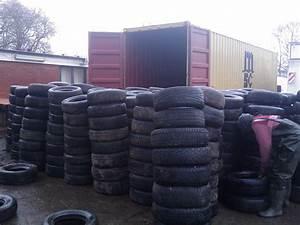 Pneu D Occasion : pneu europa pneus pneus d 39 occasion et neufs verviers ~ Melissatoandfro.com Idées de Décoration