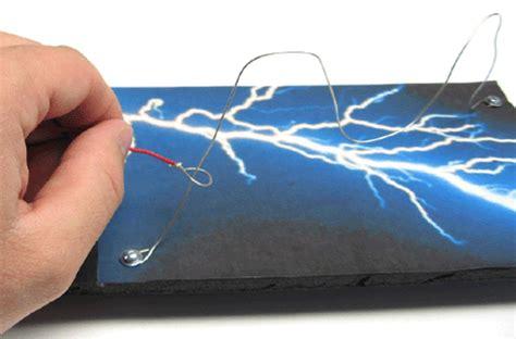 Wire Loop Game New Product Ideas Makeblock Forum