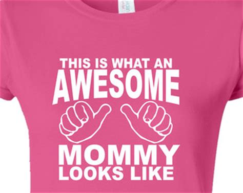 gifts for mom christmas nebraska best template collection