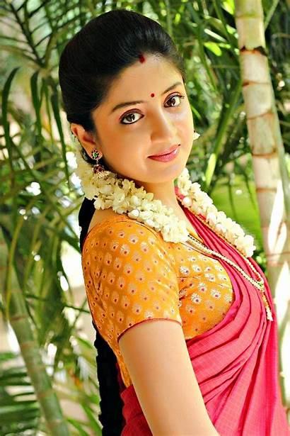 Saree Actress Telugu Poonam Indian Kaur Shoot