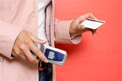 put money on phone for inmate prepaid phone calls gtl 2016 car release date