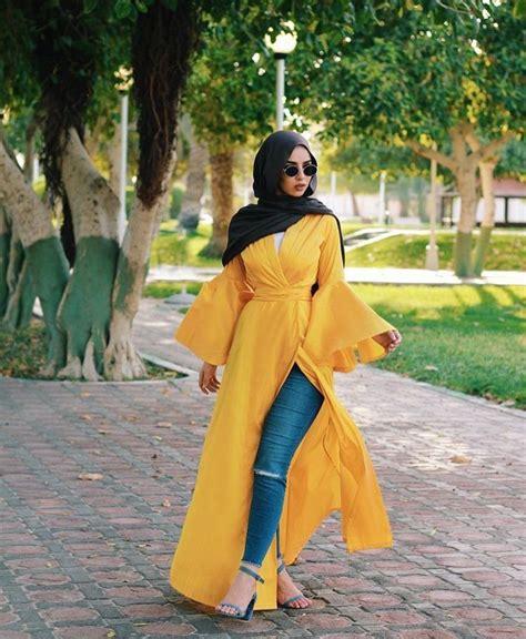 image  sahar mirza  hijab fashion muslim outfits islamic fashion hijab fashion