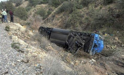 Southern New Mexico Train Derailment Kills 3 Railroad. Tx Surcharge Online Payments. Online Rental Insurance Quotes. How To File Amended Tax Return. Credit Cards With Cosigners Tax Lawyer Nyc. Colonia Life Insurance Disrespect In Marriage. How To Find My Credit Score Free. Count To 100 In French Private Colleges In Us. Riverbed Devices Network Basic Cable Services