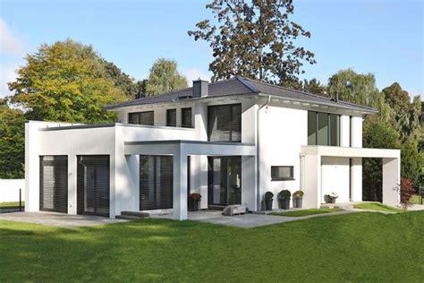 Moderne Häuser Zu Verkaufen by Wann Bauen Wir Ihr Mollwitz Haus Verkauft Hamburg
