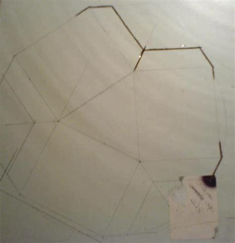 Изготовление самодельного ветряка чертеж ветрогенератора