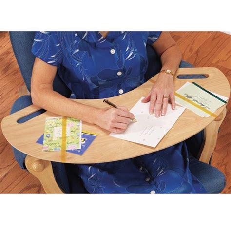 Lap Desk  Portable Lap Desk  Lap Desk For Laptop  Easy. Cargo Furniture Desk. Tree Stump Coffee Table. Samsung Fridge Drawer Replacement. Desk Power Grommet. Amazon Door Desk. Artist Desk Ikea. Sex On Desk. Wicker Desks