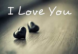 I, Love, You, Images, Pictures, And, Quotes, For, Him, And, Her