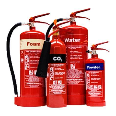 tabung kebakaran pengertian alat pemadam api ringan apar alat pemadam