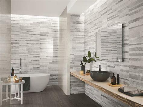 carrelage salle de bains parement alain vera carrelage