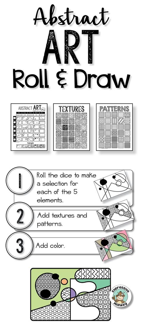 roll  dice drawing games  pinterest