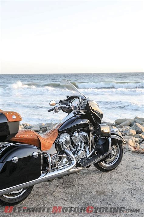 Indian Roadmaster Wallpaper by 2015 Indian Roadmaster Photo Gallery Wallpaper