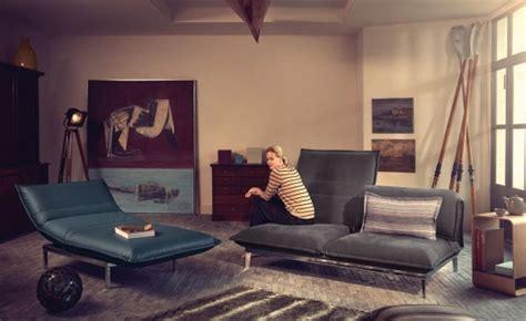 Wohnzimmer Antik Modern by Wohnzimmer Modern Collectionjobs