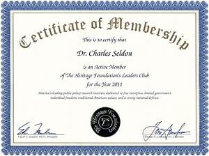 Search results for free printable membership certificate for Membership certificates templates
