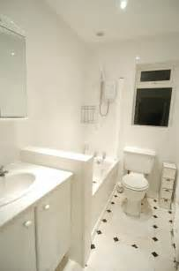 small tiled bathrooms ideas white small bathroom tile pictures home improvement