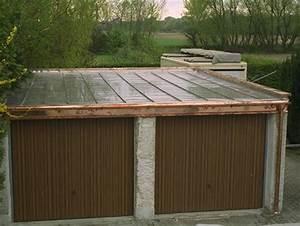 Dach Für Garage : binder dach garagendach ~ Lizthompson.info Haus und Dekorationen