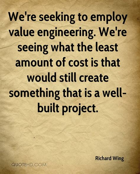 engineering quotes    day