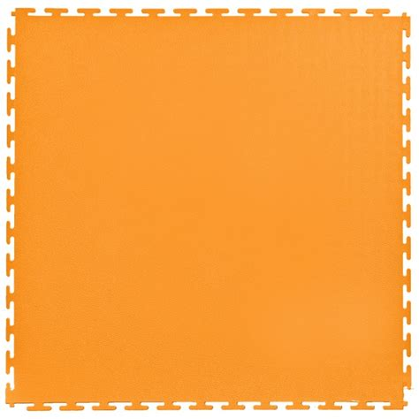 truelock pvc garage floor tiles industrial strength