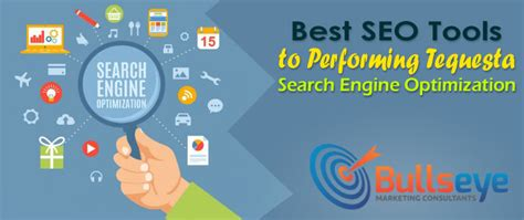 best search engine optimization tools best seo tools tequesta search engine optimization