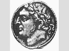 Numidie — Wikipédia