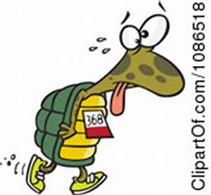 Slow Tortoise Clipart | Clipart Panda - Free Clipart Images
