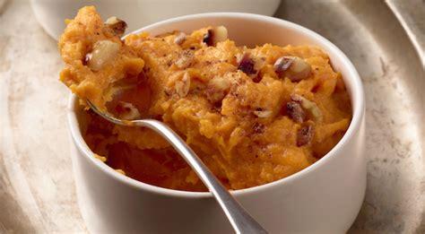 comment cuisiner la patate douce nos meilleures recettes