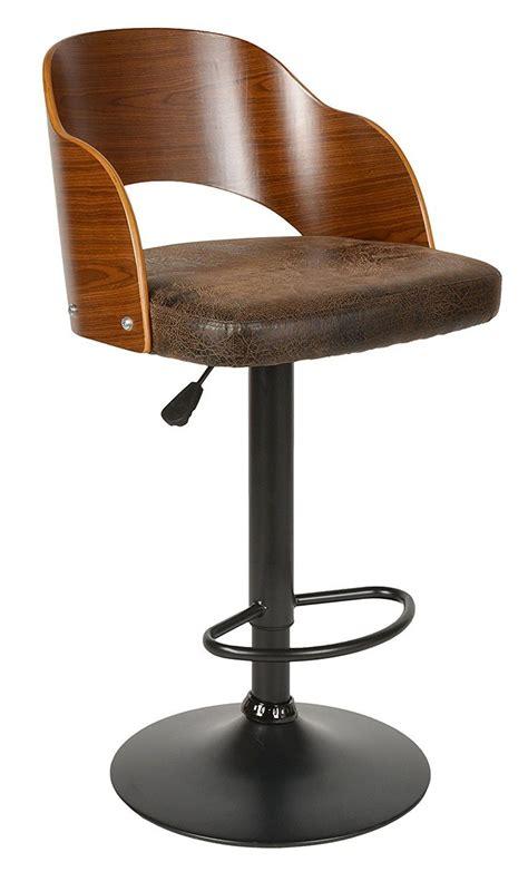 fauteuil de cuisine 1000 idées sur le thème chaises en cuir marron sur fauteuils en cuir chaises et