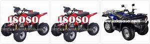 50cc Bmx Freedom Atv  50cc Bmx Freedom Atv Manufacturers