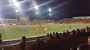 Boys U15 Crescenta Valley Soccer Club Team Page - Home ...