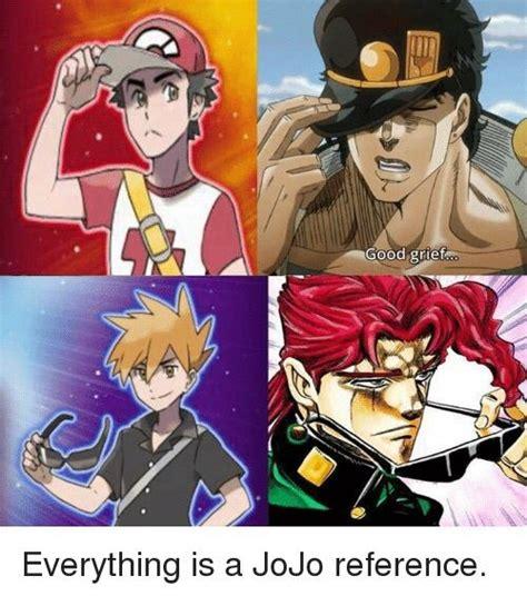 Jojo S Memes - memes jojo amino amino