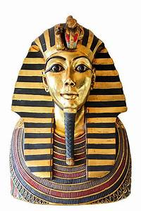 Best Ancient Egypt Stock Photos, Pictures & Royalty-Free ...  Egyptian
