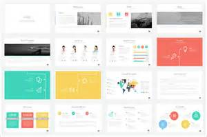 ppt design 20 outstanding professional powerpoint templates inspirationfeed